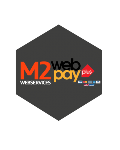 Webpay Plus Webservices M2