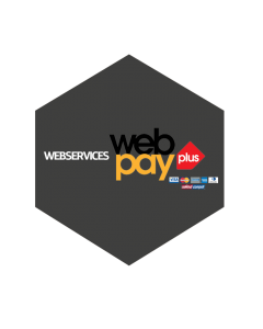 Webpay Plus Webservices M1