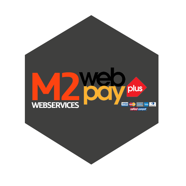 Webpay Plus Webservices